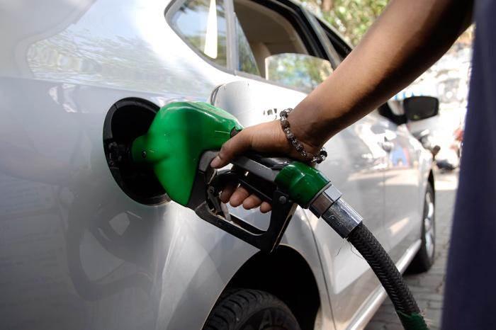 افزایش طول عمر خودرو با استفاده از بنزین با کیفیت
