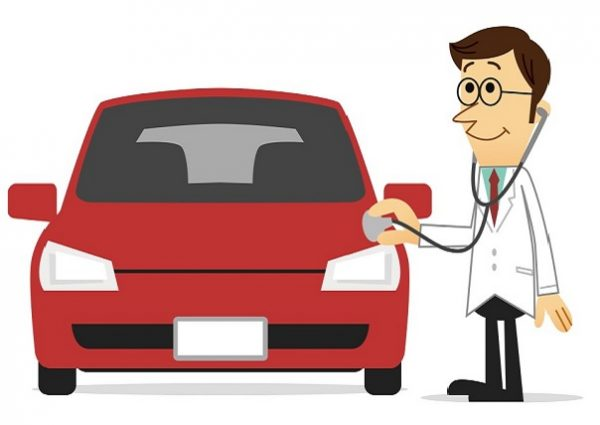 تعرفه وقیمت کارشناسی خودرو