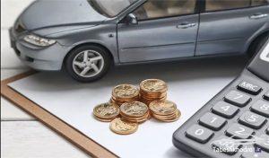 فرمول عجیب قیمتگذاری خودرو در ایران
