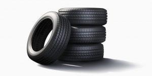 راهنمای خرید لاستیک خودرو